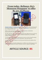 From today, Reliance Jio's 'Monsoon Hungama' to offer Rs 501 JioPhone (1).pdf