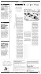 MATERIA-JEM-NFDC.pdf