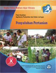 PENYULUHAN PERTANIAN-X-1.pdf