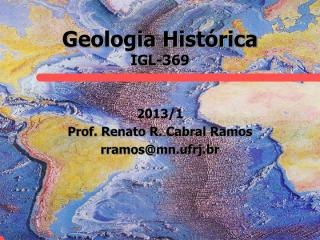 Aula 01 e 02_GeoHisto_2013.pdf