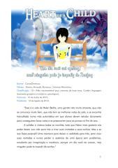 Heart of a Child [Pokémon Fanfiction by CanasOminous].pdf