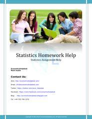 Statistics Homework Help.pdf