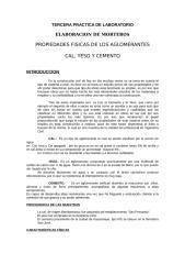 elaboración de morteros - prop. físicas de los aglomerantes.docx