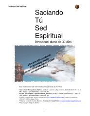 SaciandoTuSedEspiritual.pdf