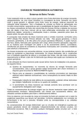 Chaves de Transferencia Automática.pdf