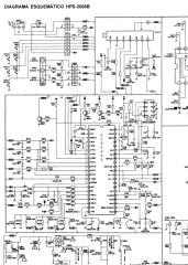 HPS-2006B.pdf