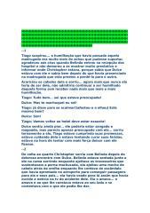 WEB FASE 4.0.doc