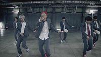 EXO Growl  Korean ver. MV  HD.mp4