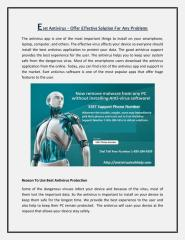 Eset_Technical_Support_Number.PDF