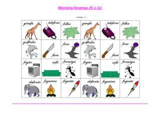 memória fonemas f e v.pdf