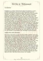 Swedish_This is Muhammad.pdf