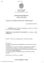 Certidões Internet FABRICIO.pdf