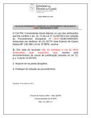 ARQUIVAMENTO Cb 20775 Castro Oficio.doc