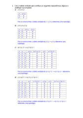 resolucao_dos_exercicios_de_equivalencia_logica_2.pdf