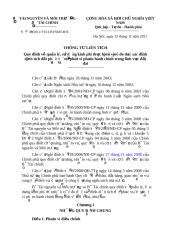 TTLT39(15.11.2011)BTNMT-BTC-huongdanND105.doc