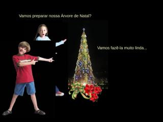 natal.pps