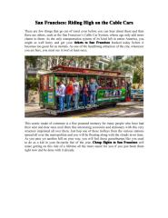 San Francisco Riding High on the Cable Cars.pdf