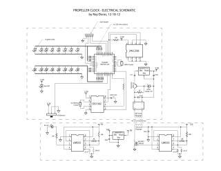 Propeller-Clock-Electrical-Schematic.pdf