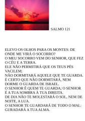 SALMO 121 (conflicted copy by CASA 15.12.2012).doc