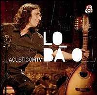 01 - El Desdichado II.MP3
