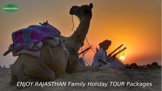 Best Tour and Travel Agency-Rajasthan Tourism (wecompress.com).pptx
