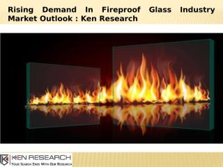 Asia Fireproof Glass Industry.pptx
