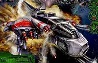 تنزيل العاب مجانية - لعبة Star Defender 2 1798429321