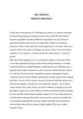 Den Simons - Sirocici Heliksa.pdf