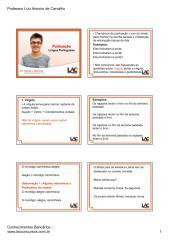 sidney_lingua_portuguesa_pontuacao.pdf