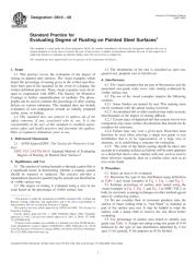 Rusting degree D610.pdf