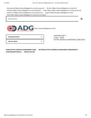 Buy Virovir 250 mg _ AllDayGeneric.com - My Online Generic Store.pdf