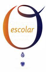 RAE Ortografia Escolar de la Lengua-Espanola.pdf