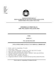 SPM SBP PHY P123 n ans 2010.pdf