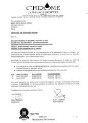 chrome Insurance brokers.pdf