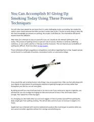 v2 cigs coupon (1).pdf