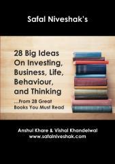 28 Big Ideas - Safal Niveshak.pdf