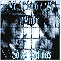 01 - Mc Pikeno e Menor - Valeu Amigo.mp3