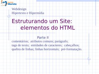 05-ElementosHTML2.ppt
