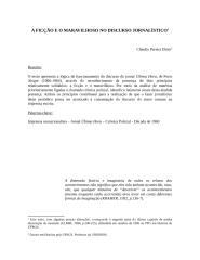 ficçao_maravilhoso_discurso_jornalistico.doc