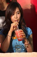 girls generation yuri. Yuri-girls-generation-snsd-