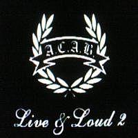A.C.A.B.-Racial Hatred.mp3