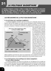 la-politique-budgetaire.pdf