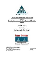 SNRS Lab Manual by ESP.pdf
