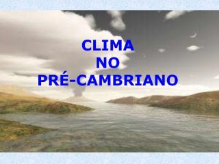 Aula 06_Clima PC_2013.pdf