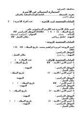 عبدالكريم الديدامونى على.doc