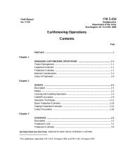 FM 5-434 2000.pdf
