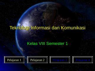 TIK 81.ppt