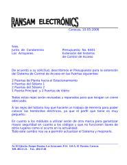 PR299B~1.DOC