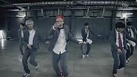 EXO-Growl music video (Korean ver.).mp4