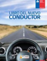 libro del nuevo conductor.pdf